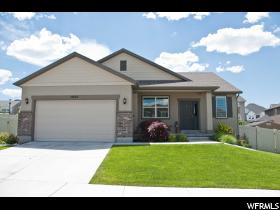 OPEN HOUSE HERRIMAN