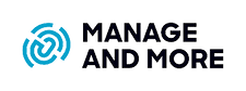 manage_and_more_logo.png