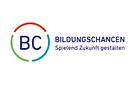 loveland_logo.png