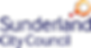 scc-logo-main.png
