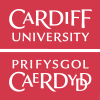 Cardiff Uni logo.png