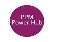 PPM Power Hub smaller.png