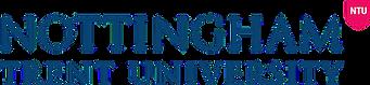 Logo_Nottingham_Trent_University.png