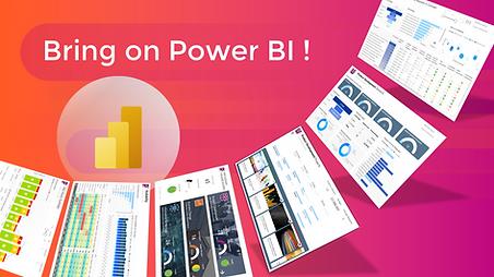 Bring On Power BI.png