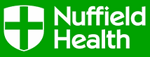Nuffield Health Logo.png