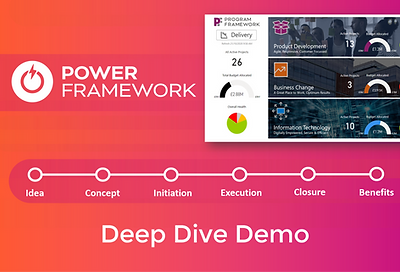 Deep Dive Demo.png
