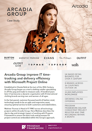 Arcadia case study front page.png