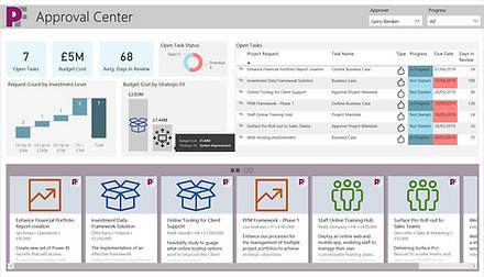 Demand Center Sample.png