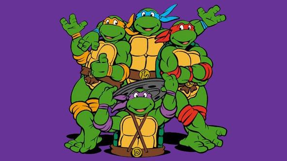 turtles0808141280jpg-0d27ef.jpg