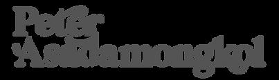 Name logotype-02-01.png