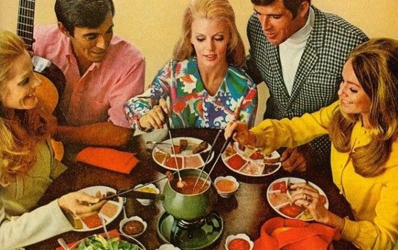 70s_Fondue_Party.jpg