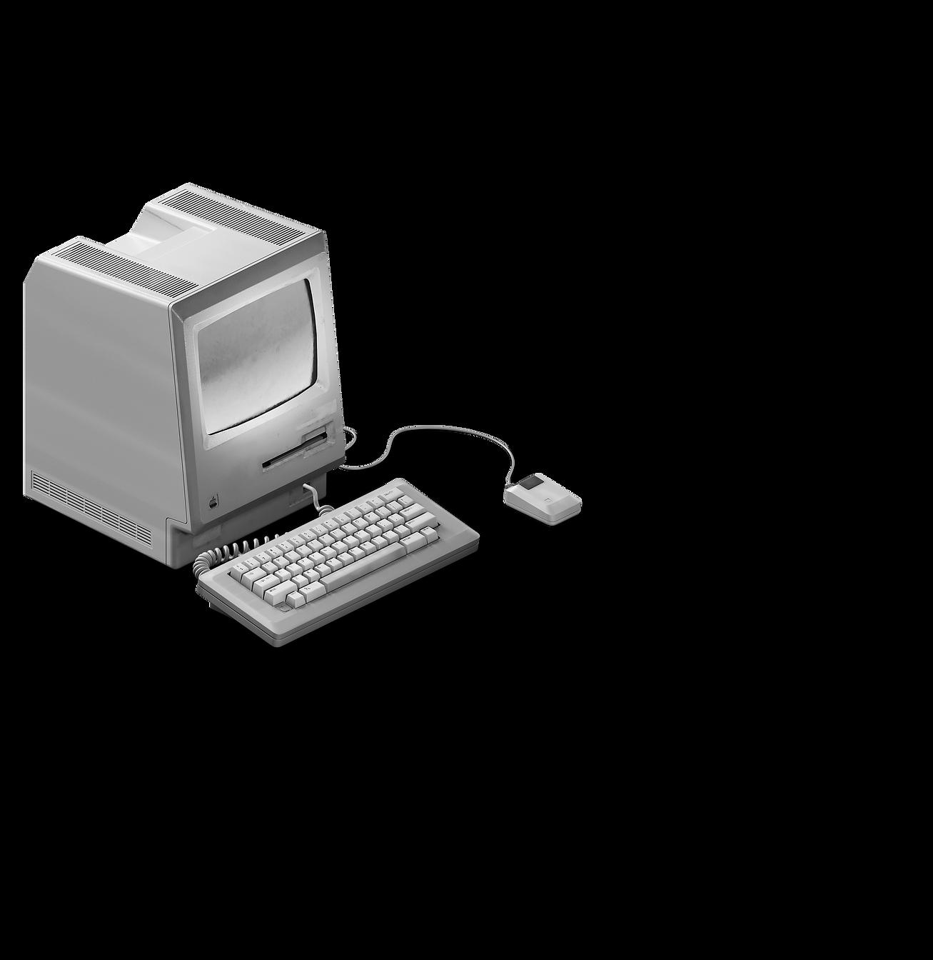 MAC 1.png