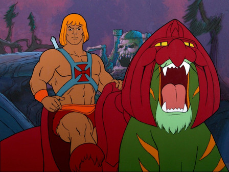 120737-apps-news-he-man-part-of-lovefilm