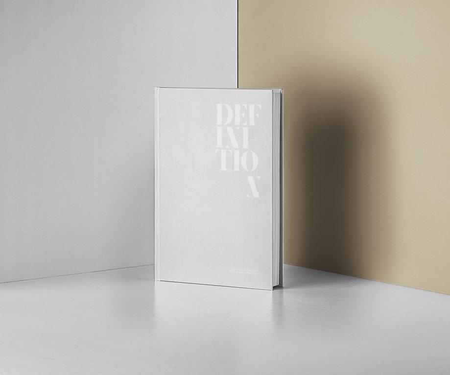 Portfolio book mockup.jpg