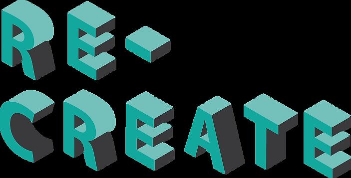 Recreate_Logo Green.png