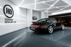 Porsche 911 4S Martin_36.jpg