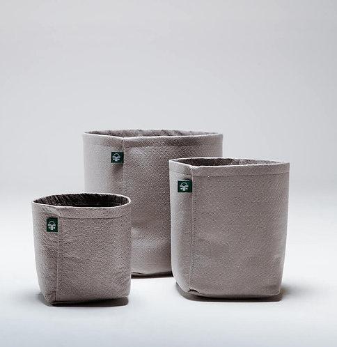 Freedom Farms Fabric Pots