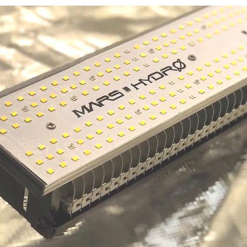 Mars SP-150 LED Grow Light