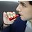 Thumbnail: Smok Novo 2