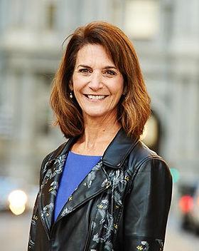 Lisa Sable.JPG