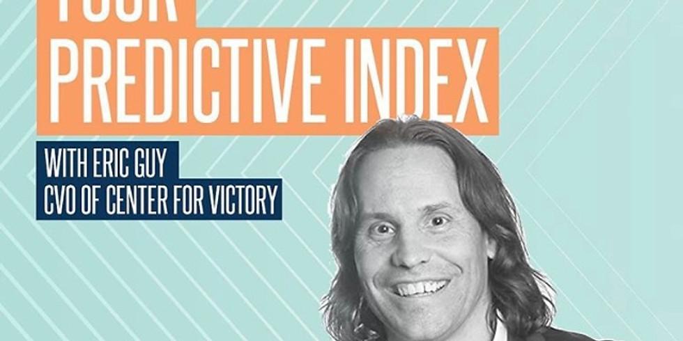 L3 Leadership Presents: Your Predictive Index