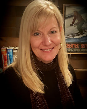 Christie Cawley.jpg