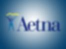 Aetna-logo-medicare.png