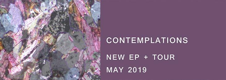 Contemplations web banner.jpg