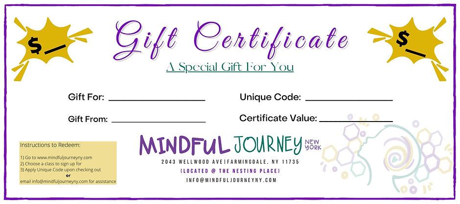 Gift Certificate Template.jpg