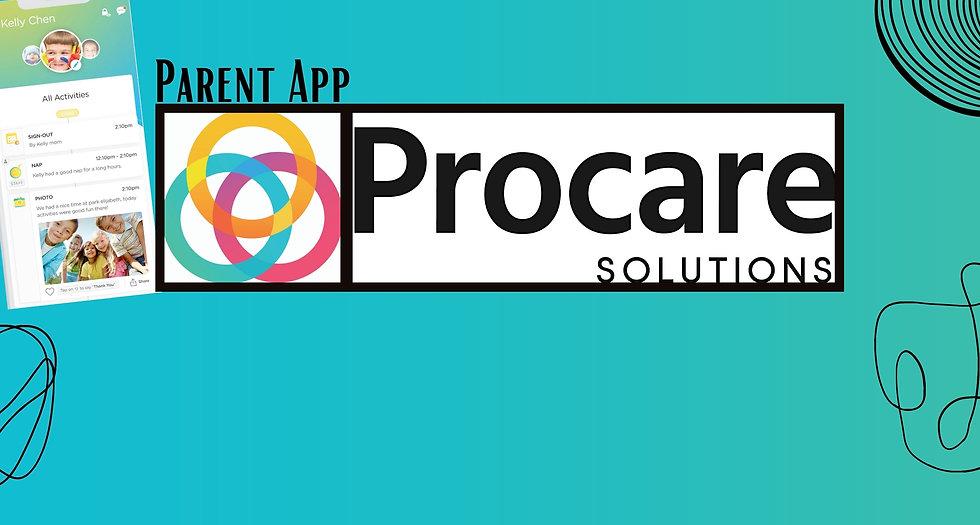 ProCare.jpg