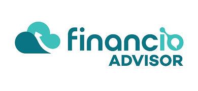 financio-advisor-logo-color.jpg