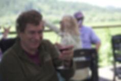 gibson wine.JPG