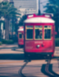 streetcar new orleans.jpg