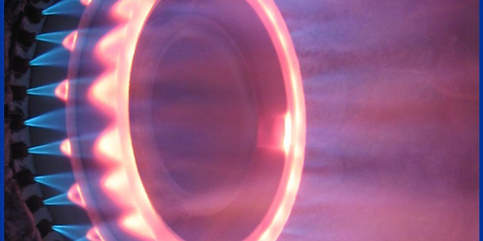 Zeeco: Burner Commissioning (Free)
