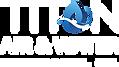 Titan_air_water_reverse_ logo.png