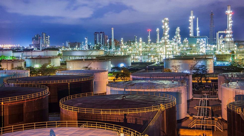 titan-thermal-oilfield-home.jpg