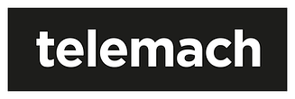 Telemach-logo.png