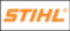 Stihl_logo_27.png