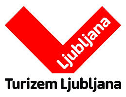 Logo_TL_Full_width_curve_CMYK-01-rdeč,sl