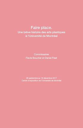 CE_FairePlace_Cahier_d'exposition_2017.j