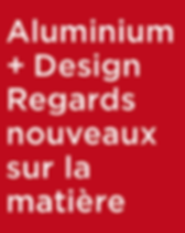 Aluminium_infolettre_600_220px.png
