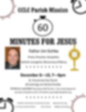 Parish Mission Flyer 2019.jpg