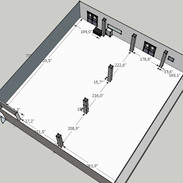 plan_salle_2.jpg