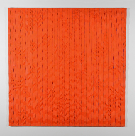 Mario Merola, Vibrato rouge, 1974