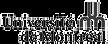 logo-udem_edited_edited.png