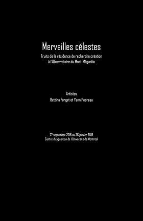 Merveilles_célestes_brochure_PDF.jpg