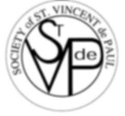 st-vincent-de-paul-society-logo_edited.j