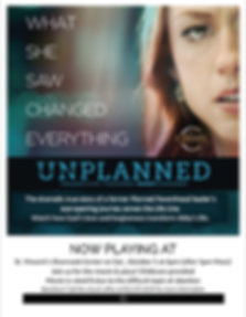 unplannedmovie.png