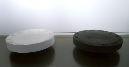 Lisette Lemieux, Entre matines et complies, 1993