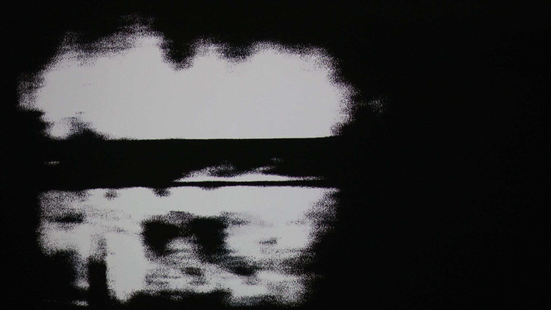 Eliazer Kramer - Survivance